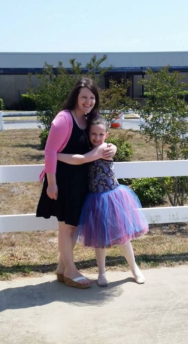 4 Things I've Learned From Conversations With My Daughter