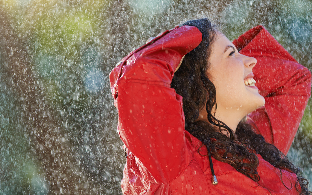 3 Ways to Renew Joy In Weary Seasons