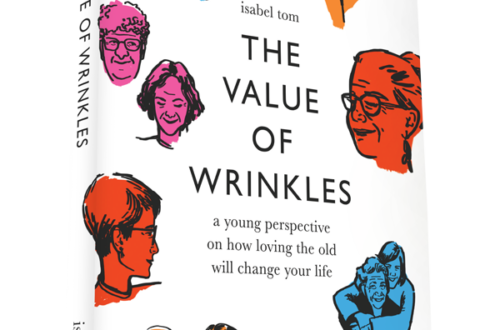 value of wrinkles