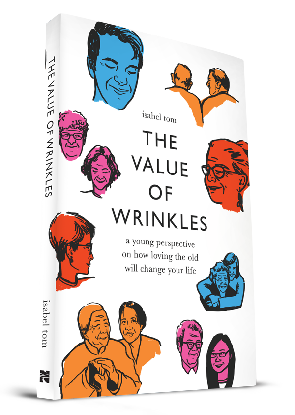 "A Review of ""The Value Of Wrinkles"""