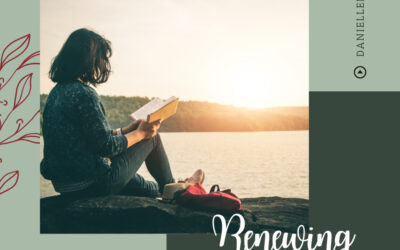 RM #10 – Reading and Reflections on Psalm 107